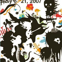 Montreux Jazz Festival gratuit sur Bluewin TV