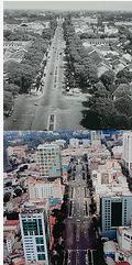 Photos d'archives