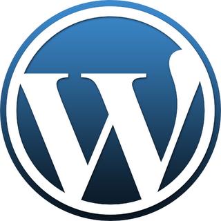 Tutoriel pour créer un blog à partir de Photoshop