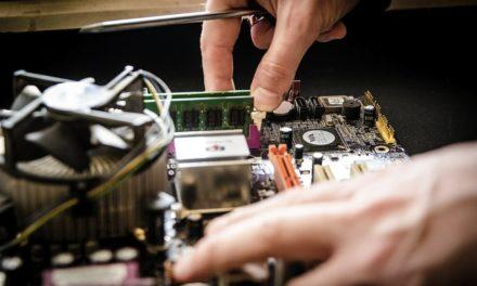 Où réparer son PC à Genève?