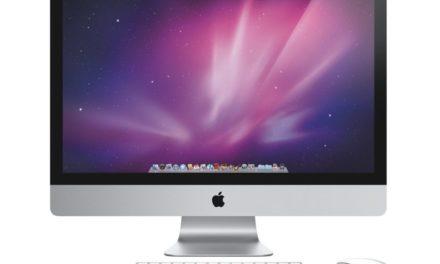 Où faire réparer un Mac à Genève