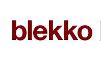 Blekko, le nouveau moteur de recherche qui monte