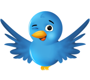 Twitter : 7 erreurs de débutants