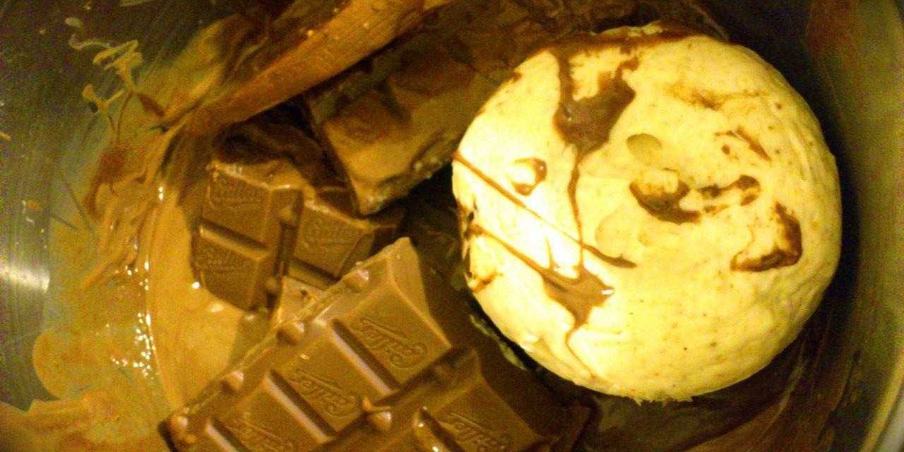 300 litres de cacao par enfant
