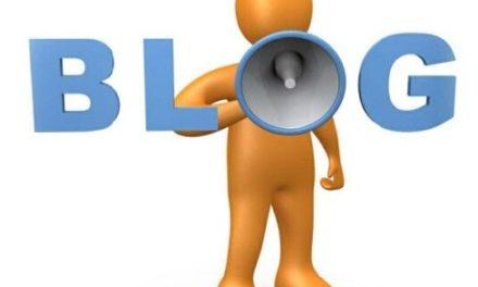 La blogosphère suisse romande existe-t-elle?