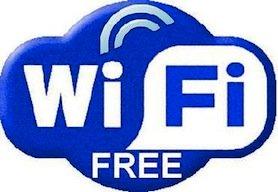 Pour du WiFi gratuit dans les hôpitaux du Valais!