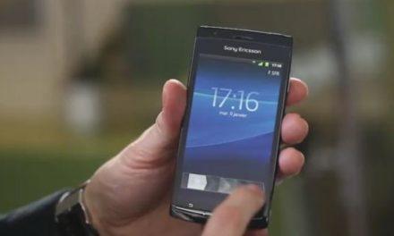 Smartphone Android: Changer de carte SD avec toutes les apps