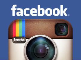 Bye Bye Instagram, back to flickr!