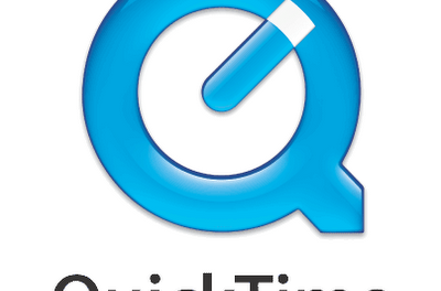 Rotation d'une séquence vidéo avec Quicktime Pro