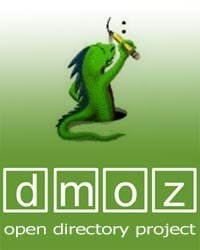 Dmoz, should I stay or should I go