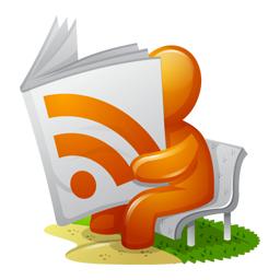Fin de Google Reader, quel lecteur RSS utiliser?