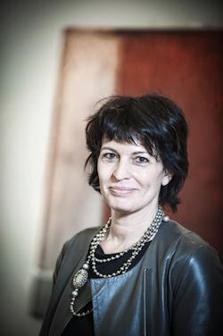 Vos questions à Doris Leuthard sur la stratégie énergétique e2050