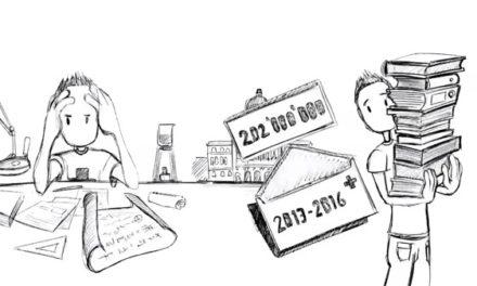 Stratégie énergétique 2050: Recherche et innovation