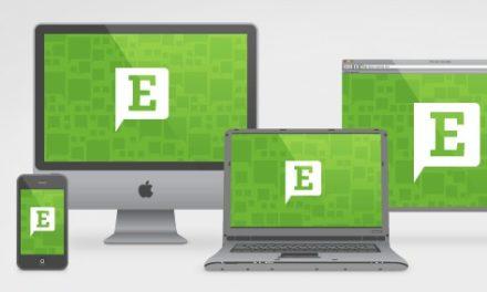 Interdire aux employés d'Evernote de lire nos notes