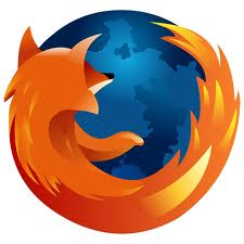 Firefox très lent sur Mac, que faire?