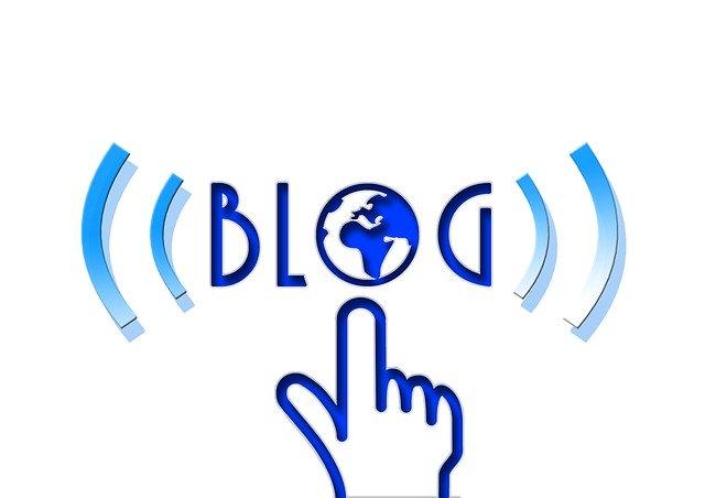 Des outils pour bloguer plus efficacement