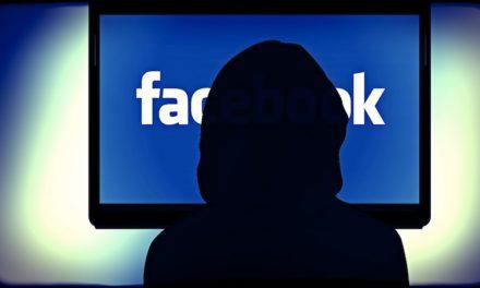C'est quoi Facebook ?