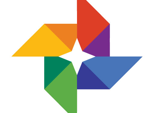 Google Photos: masquer des photos sans les supprimer